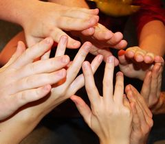 join-a-group-hands