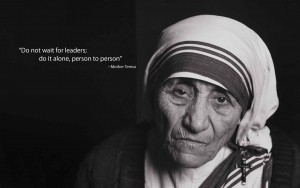 mother-teresa-wallpaper-2